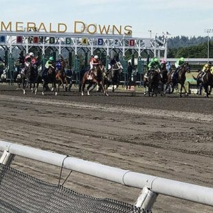 emerald_city_downs